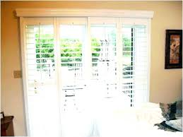 plantation blinds for sliding doors shutters glass home depot shutter