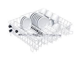 Plastic Coating For Dishwasher Rack Miele O 100 Upper basket plastic coated 52