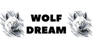 Avis — Wolf Dream
