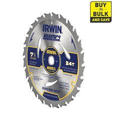 dado blade lowes. 24030tpl marathon 7 1/4-in 24-tooth framing/ripping circular saw dado blade lowes