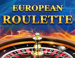 You will guaranteedly have fun and make money with online roulette; Free Roulette Online Play Online Roulette Games For Fun