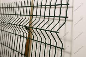 decorative wire fence panels. DECORATIVE WELDED WIRE MESH. » Decorative Wire Fence Panels P