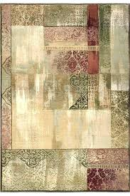 good french country area rugs or french country area rugs rug blue 15 french country wool