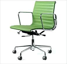 desk chair no wheels. Desk Chair Without Wheels Wheeled Office Simple Chairs Swivel Executive No