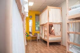 Bravo Hostel Design Hostel Bravo Na Kazanskoy Prices Reviews St Petersburg