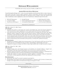 best resume paper color unique professional resume paper what color resume  paper should you use prepared