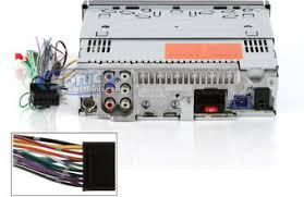 wiring diagram mvh pioneer pbt wiring automotive wiring diagrams wiring diagram mvh pioneer p8300bt wiring home wiring diagrams