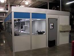 warehouse mezzanine modular office. Modular Building Warehouse Mezzanine Office