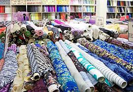 vogue fabrics america s premier fabric store
