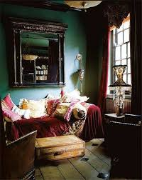Gypsy Decor Bedroom Home Design And Decor Bold Interior Gypsy Decorating Style