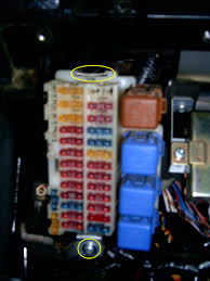 fuse box 1995 nissan maxima wiring schematic datadiagram fuse box 1990 nissan maxima data wiring diagram
