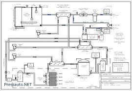 arcoaire wiring diagram wiring diagram wiring data arcoaire furnace