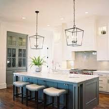 lantern style pendant lighting. Lantern Lights Over Kitchen Island Custom Pendant For . Style The Lighting D
