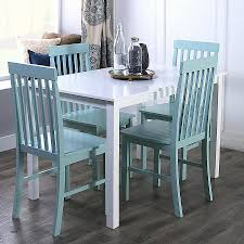 small dining table and chairs beautiful amazon new 5 piece