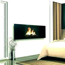 costco electric heater water heater elegant electric fireplace ts costco electric fireplace costcoca electric fireplace insert