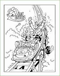 Kleurplaat Piet Piraat Verjaardag Ritchie