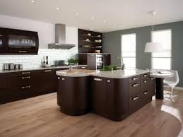 Design My Kitchen Online For Free Pics On Fancy Home Designing Styles About  Spectacular Kitchen Cabinet
