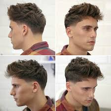 together with 25 Cool Haircuts For Men   coiffure   Pinterest   Haircuts moreover Mens Medium Length Hair Hd Mens Hairstyles More Medium Length additionally 100  Best Men's Hairstyles   New Haircut Ideas moreover  besides  in addition Best 25  Medium length hair men ideas on Pinterest   Mens hair besides ten Medium Length Haircuts Guys   Medium Men Hairstyles   Cute as well  besides Best 25  Cool haircuts for boys ideas only on Pinterest   Haircuts besides 20 Cool and Trendy Hairstyles for Men  WITH PICTURES    Men. on cool medium length haircuts for guys