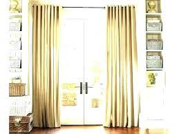 sliding door curtain rod patio curtain rod patio door curtain rods sliding curtain rods curtain rod