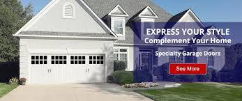 omaha garage door repairGarage Door Repair Sioux Falls Sd  Home Design Ideas and Inspiration