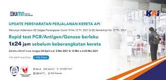 From dimatadunia.com oleh karena itu banyak masyrakat menaruh harapan untuk generasi muda bangsa indonesia dalam membawa perubahan. Situs Resmi Pt Kereta Api Indonesia Persero