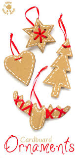 561 best Christmas Crafts images on Pinterest   DIY, Creative and Fimo