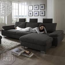 36 Modisch Ideen Von L Couch Braun Sofa Ideen