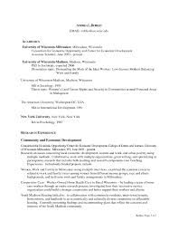 Objective For Caregiver Resume Caregiver Resume Objective Examples RESUME 7