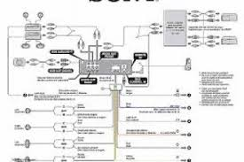 wiring diagram pioneer deh p3500 free download wiring diagrams Pioneer Deh X6500bt Wiring-Diagram wiring diagram for pioneer car stereo deh p3500 wiring diagram get free high quality hd wallpapers wiring diagram for pioneer car stereo deh p3500