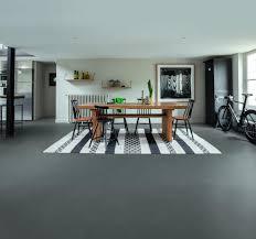 amcl40140 5415125876761 quickstep livyn ambient minimal medium grey amcl40140 vinyl flooring