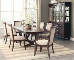 Small Formal Dining Room Sets Com