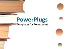 Ppt Free Theme Template Book Theme Download Comic Ppt Free Danielmelo Info