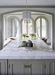 countertops popular options today: countertopideas marble countertop kitchen countertopideas marble countertop kitchen countertopideas marble countertop kitchen