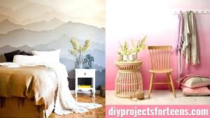 painting room ideas for your home asian paints inspiration wall cool ways to paint walls