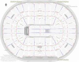 Wolstein Center Seating Chart Eric Church Gwinnett