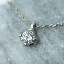 diamond pendant platinum and diamond pendant platinum pendant platinum and diamond chain