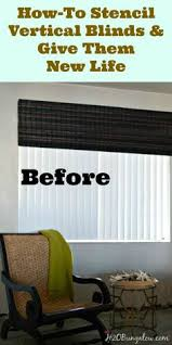 Apollo Blinds  Venetian Vertical Roman Roller Pleated And Window Blinds Bradford