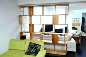 room dividing shelves open bookcase room divider open bookcase room divider  g open bookcase room divider