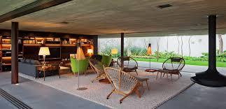 kogan furniture. Original Size At 1280 × 620 Kogan Furniture D