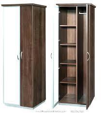 two door wardrobe closet wardrobes office wardrobe closet wardrobes for cabinet or with glass doors essentials