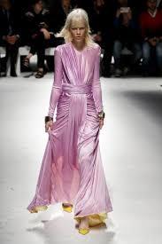 <b>Fashion Color</b> Trends | LoveToKnow