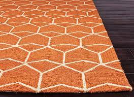 image of 12 12 outdoor rug