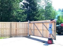 sliding fence gate sliding fence gate hardware wooden fence gate decor sliding wooden fence gate sliding sliding fence gate
