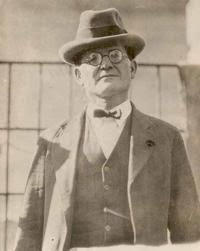 William K. Hale and family | | tulsaworld.com