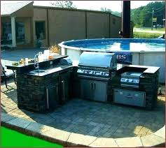 hibachi grill for home outdoor table kitchen design ideas built in flat top indoor to hibachi grill for home built in