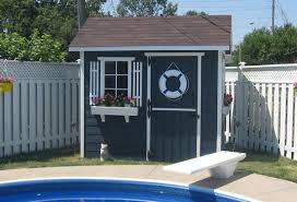 small pool cabana. Palmerston Workshops Summerwood ID Number 169321 Small Pool Cabana X