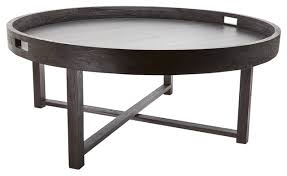 fancy black round coffee tables with circle coffee table round glass top metal coffee table i