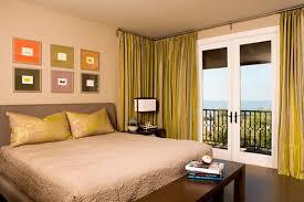 master bedroom curtain ideas. Exellent Curtain Image Via Wwwmonfasoinfo On Master Bedroom Curtain Ideas S