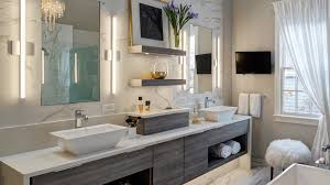 Master Bathroom Design Home Design Ideas