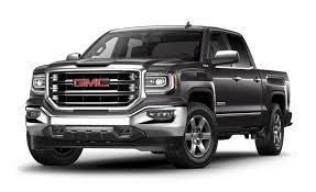 gmc trucks 2015 white. gmc sierra 1500 gmc trucks 2015 white